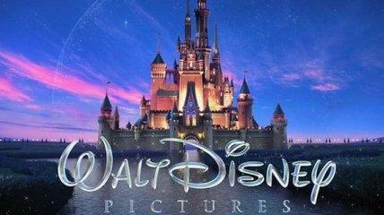 Компания Walt Disney установила новый абсолютный рекорд