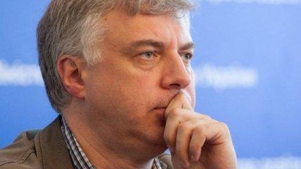 Квит выступил против поштучного распределения мест госзаказа между вузами