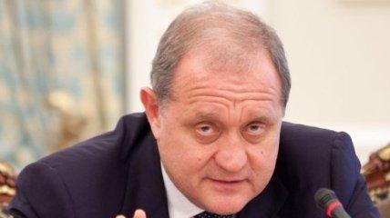 В Крыму объявят войну незаконным застройщикам