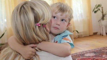 В Украине отмечают День усыновления