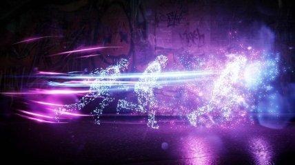 Ученым впервые удалось осуществить квантовую телепортацию в условиях города