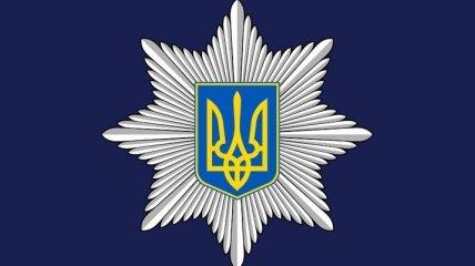 Полицейский Олейник подавал рапорты об увольнении с начала Майдана