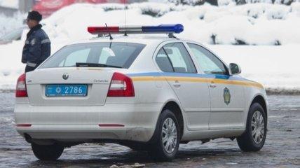 ДТП на трассе Харьков-Симферополь: погибли 3 человека