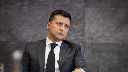 """""""Бесплатно и без всяких условий"""": Украина ко Дню Независимости получит 2,7 млрд долларов от МВФ"""