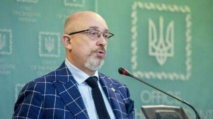 США могут присоединиться к переговорам по Донбассу: Резников открыл детали