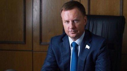 Дело убитого в Киеве экс-депутата Госдумы РФ закрыто