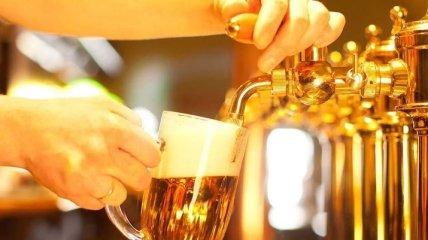 """Исповедь в баре: финский священник """"подстроился"""" под прихожан"""
