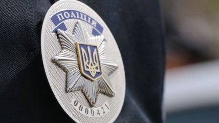 Полиция Украины внедряет новые методы расследования похищений людей