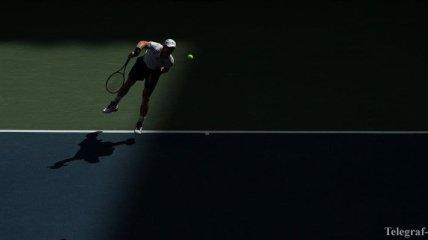 ATP обновила теннисный календарь на 2020 год