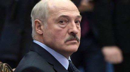 Лукашенко беженцами терроризирует Литву, страна оказалась перед лицом такой же агрессии, как Украина в 2014-ом