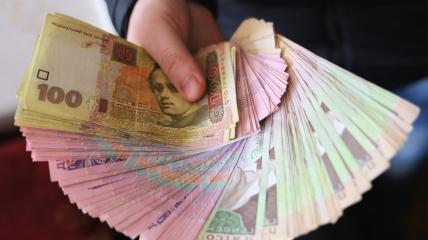 Як порахувати скільки треба заробляти чтобі мати право на субсидію