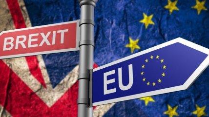 Третьего голосования по Brexit может и не быть: подробности