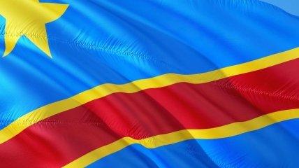 ЦИК Конго вновь откладывает оглашение результатов выборов