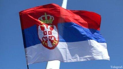 Сербия присоединилась к евразийской зоне свободной торговли