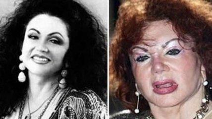 Что случилось с матерью знаменитого на весь мир актера? (Фото)