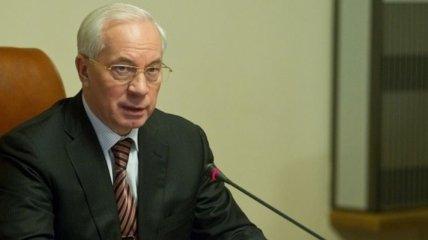 Украина заинтересована в устранении барьеров в торговле с РФ