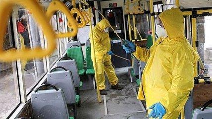 Ослабление карантина: когда в Киеве заработает метро и откроются детсады
