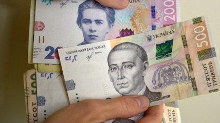 """В Украине хотят ввести новый """"семейный"""" налог: в чем его суть и к каким приключениям нам готовиться"""