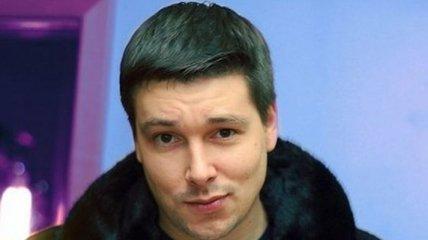 """Экс-участник проекта """"Дом-2"""" не может самостоятельно передвигаться"""