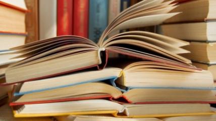 Издания учебников НУШ содержат ошибки