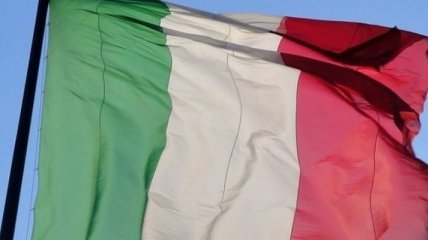 В Италии министр образования уходит в отставку из-за нехватки средств для министерства