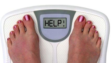 Ученые нашли виновника ожирения