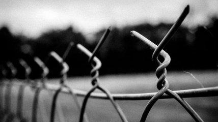 Стало известно, что в Ирпенский колонии незаконно наказывают заключенных