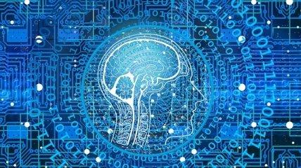 Власти Финляндии намерены обучить четверть населения страны навыкам работы с ИИ
