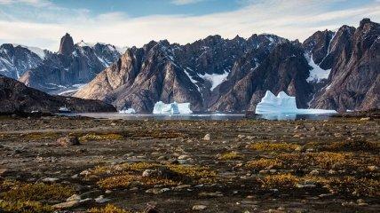 В 2020 году объемы арктического льда сократились до почти рекордного значения: почему это не сулит ничего хорошего климату Земли