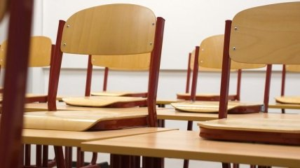Минобразования: школьники в 5 областях могут остаться без парт