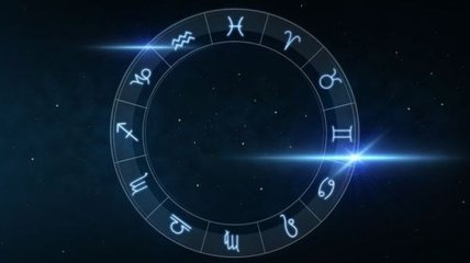 Близнецам не стоит начинать новые дела, а Весам нужно сохранять спокойствие: гороскоп на 10 марта