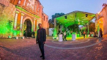 Доминиканская Республика — самая посещаемая страна Карибского бассейна (Фото)
