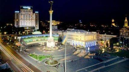 КГГА: банкротство Киеву не грозит