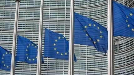 Председатель Еврокомиссии назвал основных кандидатов на вступление в ЕС