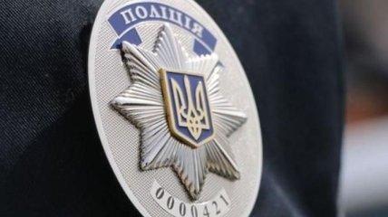 Жестокое убийство маленькой девочки на Харьковщине - подозревают несовершеннолетнего соседа-живодера  (фото)