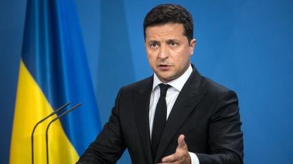 Владимир, ты не прав! На Западе критикуют атаку на украинские СМИ, - юрист