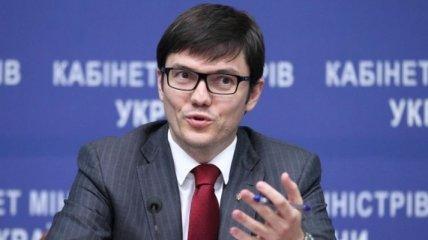 Пивоварский: Siemens заинтересован производить в Украине локомотивы