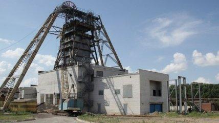 """На шахте """"Краснолиманская"""" прогремел взрыв, есть жертвы"""