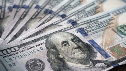 Госстатистики: Дефицит внешней торговли товарами Украины сократился