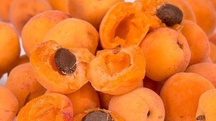 Влияние цвета фруктов и овощей на организм