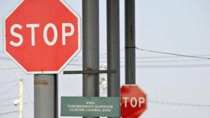 Динзе: Всем освобожденным 35 украинцам, ввели пожизненный запрет на въезд в РФ
