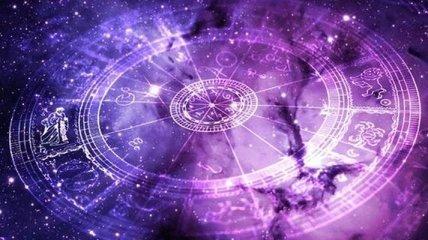 Любовный гороскоп на неделю: все знаки зодиака (25.05. - 31.05.2020)
