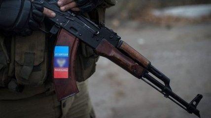 """Снайпера """"ЛНР"""" наказали серьезным тюремным сроком в Чехии"""