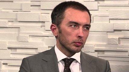 """Украинцы приобрели более 20 тысяч """"военных"""" облигаций"""