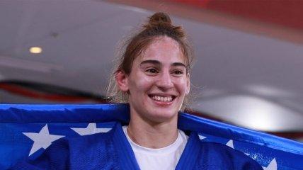 Олимпиада, день 3-й: кто выиграл медали в дзюдо