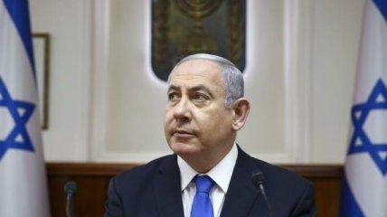 """""""Мирный план"""" Трампа: Израиль составляет новую карту своих территорий"""