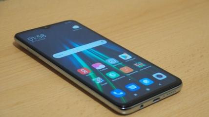 Мобильные телефоны Xiaomi перестали работать в нескольких странах и регионах