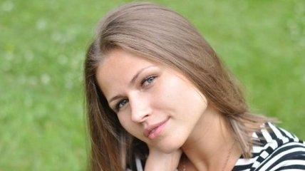 """Юлия Топольницкая рассказала о своей судьбе после выхода """"Экспоната"""""""