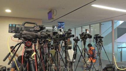 Сроки за фейки: правительство намерено бороться с манипуляциями в СМИ