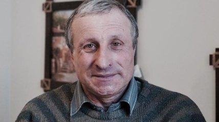 МИД: Приговор Семене является доказательством репрессий со стороны РФ